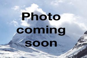 Sidas Boot Warmer 230V - UK