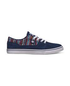 DC Tonik Womans LE J Shoes