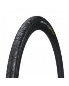 Arisun Metro Runner 700X32 KD City/Touring Tyre