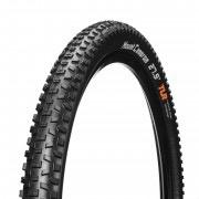 Arisun Arisun Mount Cameron 26X2.10 All Mountain MTB Tyre