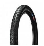 Arisun Arisun Cutting Edge 20x2.25 BMX Tyre