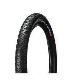 Arisun Cutting Edge 20x2.25 BMX Tyre