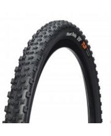 Arisun Mount Baldy 26X2.35 Downhill/Freeride MTB Tyre