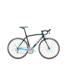 Lapierre Audacio 400 CP Road Bike