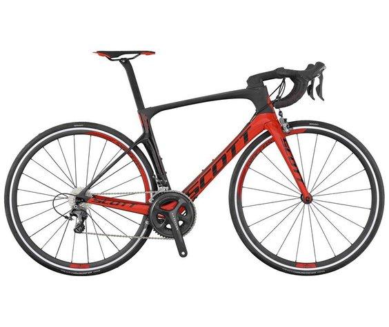 Scott Scott Foil 20 Road Bike