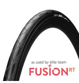 Arisun Arisun Allure 700X25 Road Tyre