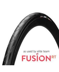 Arisun Allure 700X25 Road Tyre