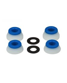 Bones Hardcore Bushings (4 in pack )