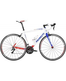 Lapierre Audacio 300 FDJ Road Bike