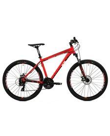 Diamondback Sync 2.0 27.5 HT Orange Mountain Bike
