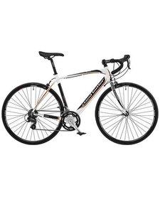 Claud Butler Elite R2 Road Bike