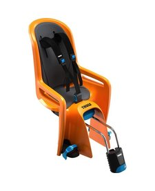 Thule RideA Child Seat