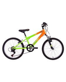 Viper Extreme Junior Bike