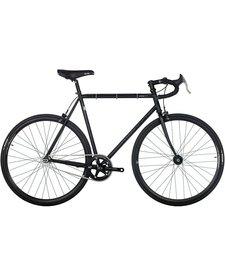 Cinelli Gazzetta Single Speed Bike