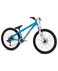 Mongoose Fireball CYA 26 Mountain Bike