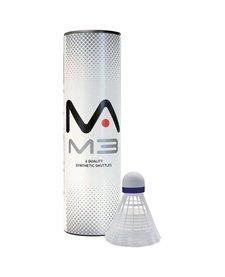 Mantis M3 Shuttles