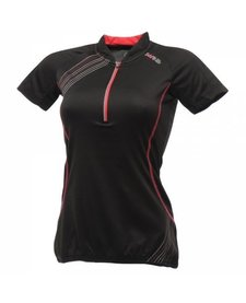 Raptured Womens Cycling Jersey