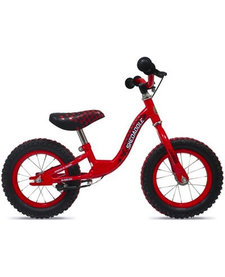 Raleigh Skedaddle Balance Junior Bike