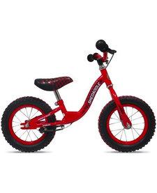 Raleigh Skedaddle Balance Junior Bike