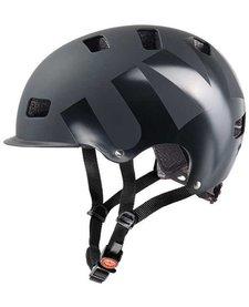 Uvex HLMT 5 Pro Helmet
