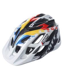 Scott Spunto Helmet
