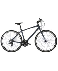 Raleigh Strada 1 M's Hybrid Bike