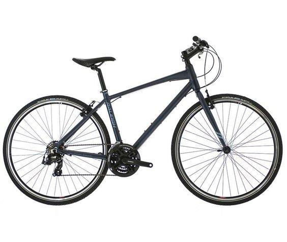 Raleigh Raleigh Strada 1 M's Hybrid Bike
