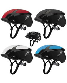 Bolle The One Road Premium Helmet