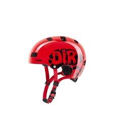 Uvex Kid 3 Jnr Helmet