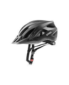 Uvex HT Viva 11 Helmet