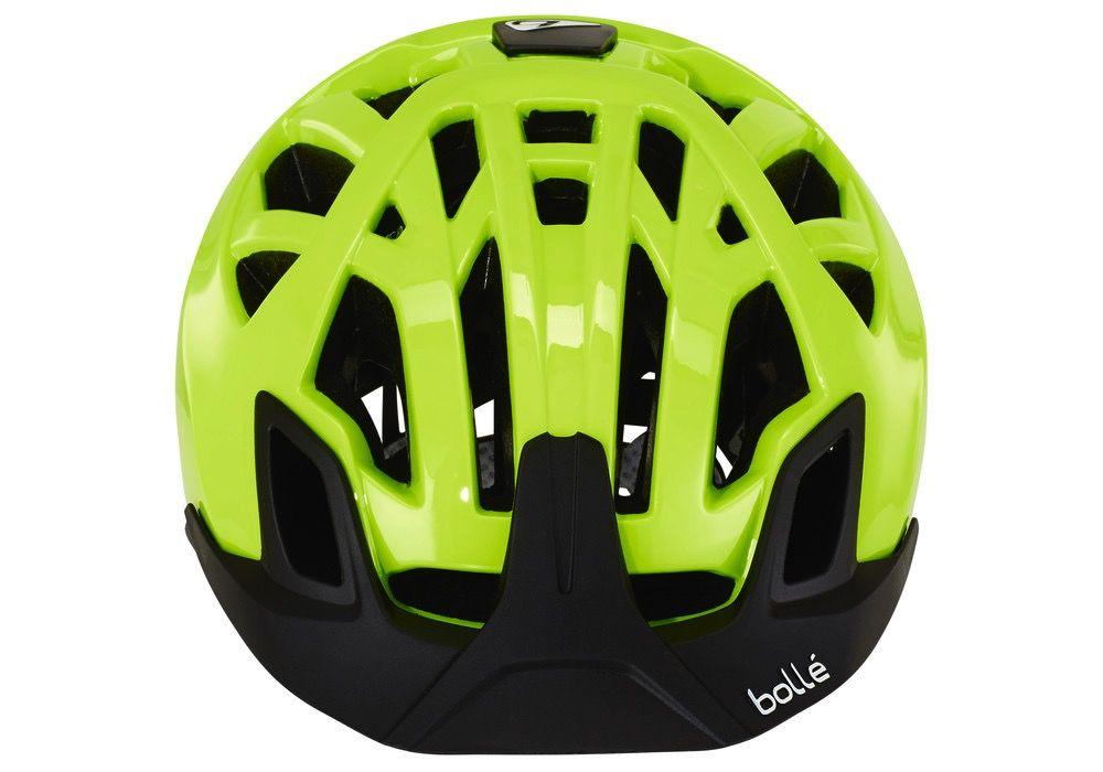 Bolle The One Road Standard Helmet