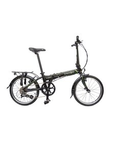 Dahon Vitesse D8 Folding Bike