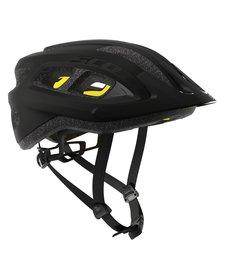 Scott Supra Plus Helmet