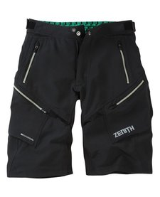 Madison Zenith Men's Shorts
