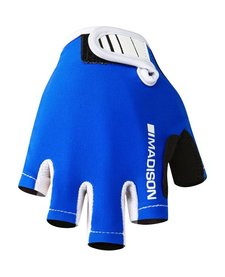 Madison Tracker Junior Mitts