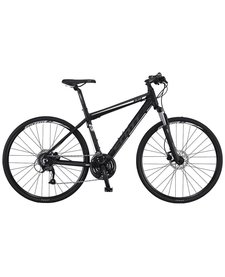 Scott Sub Cross 50 Mens Hybrid Bike
