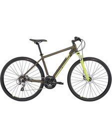 Lapierre Cross 200 City Bike