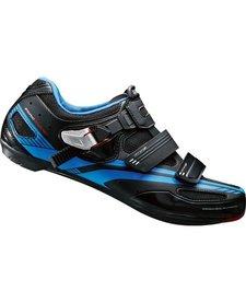 Shimano SPD Shoe R107