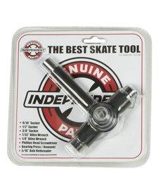 Indy Skate Tool Genuine Parts Best
