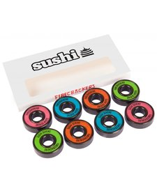 Sushi Bearings Firecracker