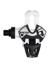 Time Pedals Xpresso 6