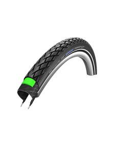 Tyres Marathon Wired