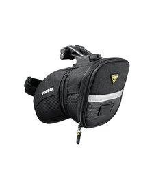 Topeak Wedge Aero QR Saddle Bag