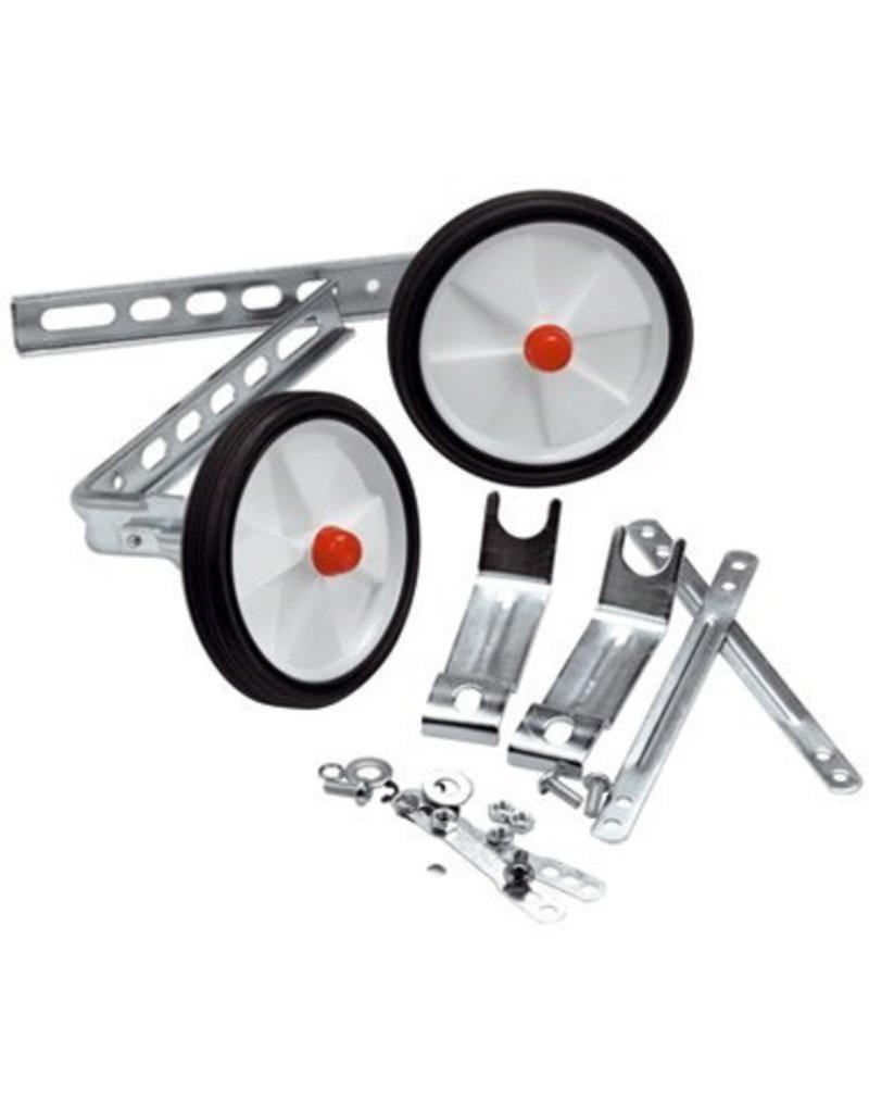 """Adie Universal Stabliizers Multi-fit (fits 12-20"""" wheels)"""