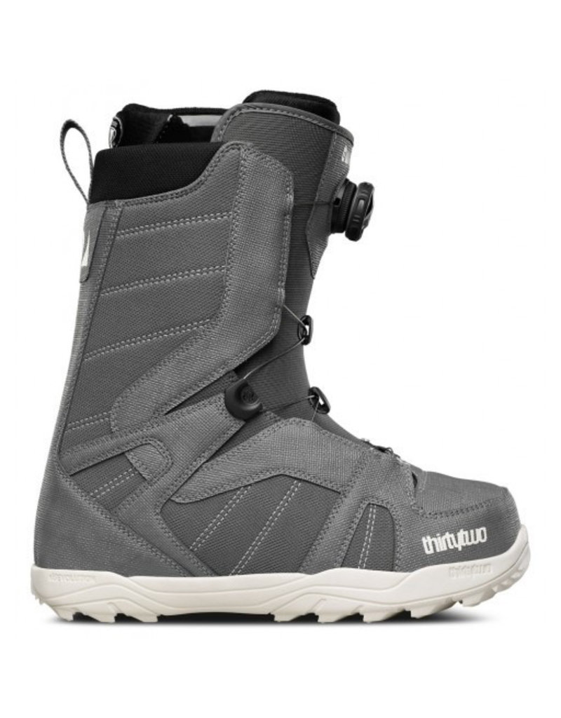 32's STW Boa Boot