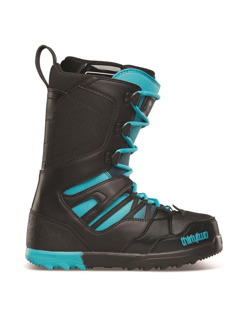32's Light Boot