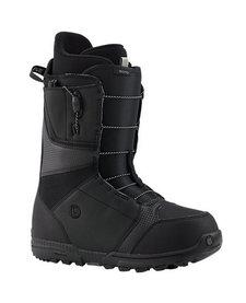 Burton Moto Boot