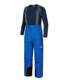 The North Face Snowquest Junior Pant