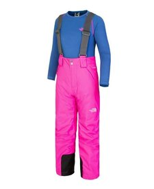 The North Face Snowquest Junior Pant