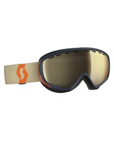 Scott Dana Junior Goggle